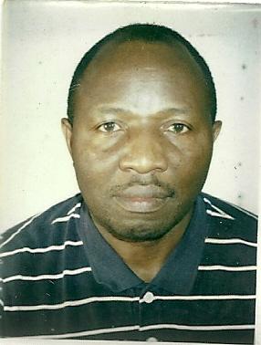 Ben Zulu